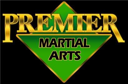 Premier Martial Arts: 401 W Martintowne Rd, North Augusta, SC