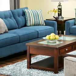 Photo Of Slumberland Furniture   Des Moines, IA, United States