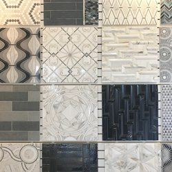 European Kitchen Bath Tile & Stone - 10 Photos - Kitchen & Bath ...