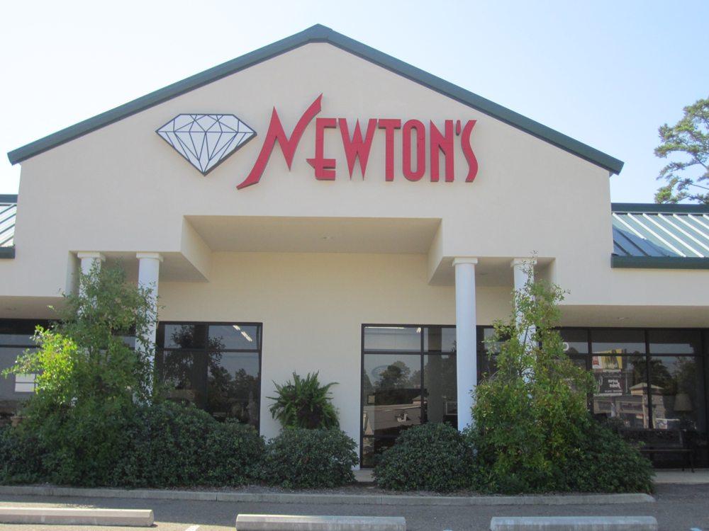 newton s fine jewelry jewellery 5417 hwy 25 flowood