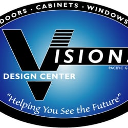 Visions Design Center - Building Supplies - 220 Country Club Gate ...