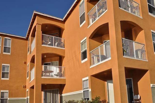 155 Photos For Tgm Bermuda Island Apartments