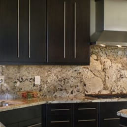 Photo Of Magnus Granite   Roanoke, VA, United States
