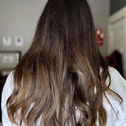 Hair Color Art - (New) 26 Photos & 13 Reviews - Hair Salons ...