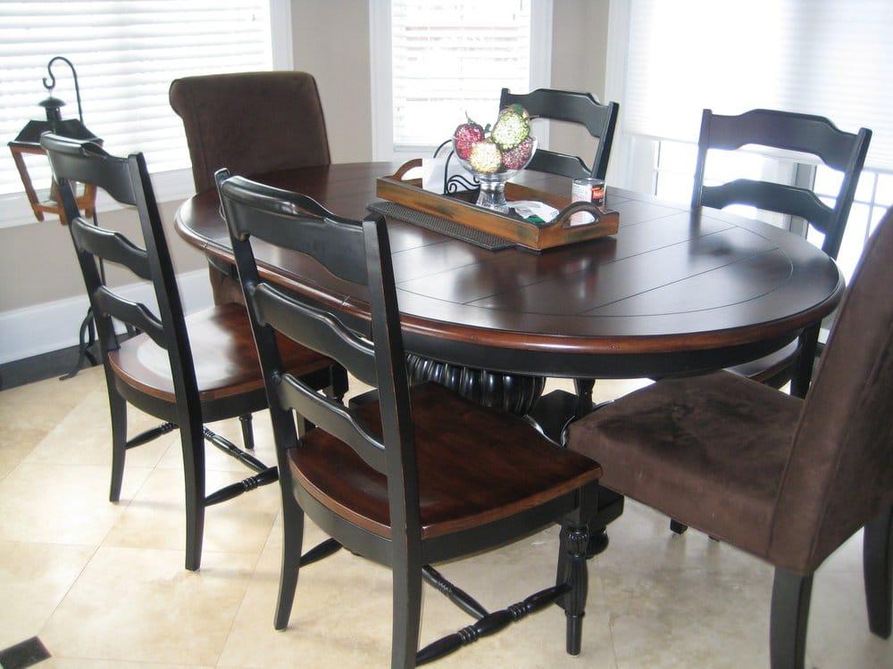 Pearl furniture furniture shops 1400 w hubbard st for Furniture 60618