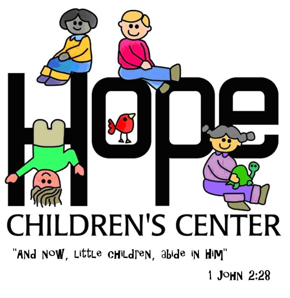 Hope Children's Center