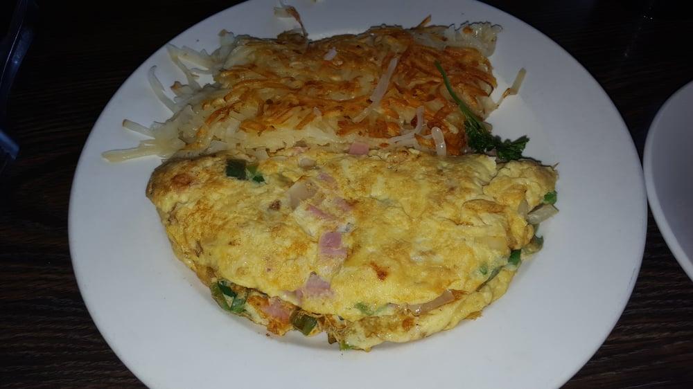 Breakfast Restaurants In San Dimas Ca