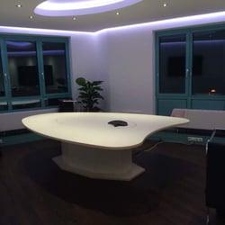 Möbeldesigner Deutschland phoenixart möbeldesign 16 fotos raumausstattung