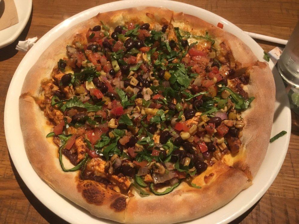 Restaurants In Garden Walk Anaheim Ca: Photos For California Pizza Kitchen At Anaheim Garden Walk
