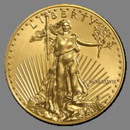 gold xchange gioiellerie 1812 w pinhook rd lafayette