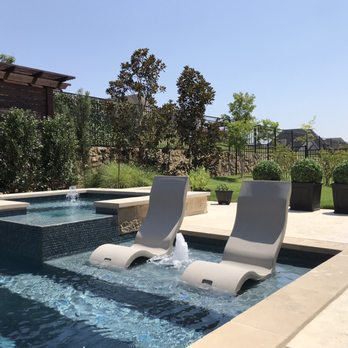 Marvelous Sunnyland Outdoor Living 76 Photos 64 Reviews Download Free Architecture Designs Embacsunscenecom