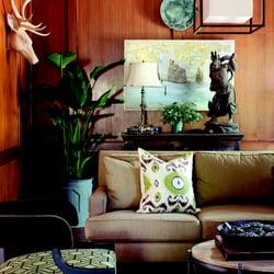 Superior Photo Of Massimo Interior Design   Little Rock, AR, United States