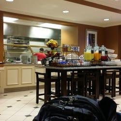 Hilton Garden Inn Calabasas 58 Photos 111 Reviews Hotels 24150 Park Soro Ca Phone Number Yelp