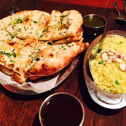 Indian Restaurants In Battle Creek