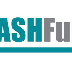 Cash Fund in Denver , CO