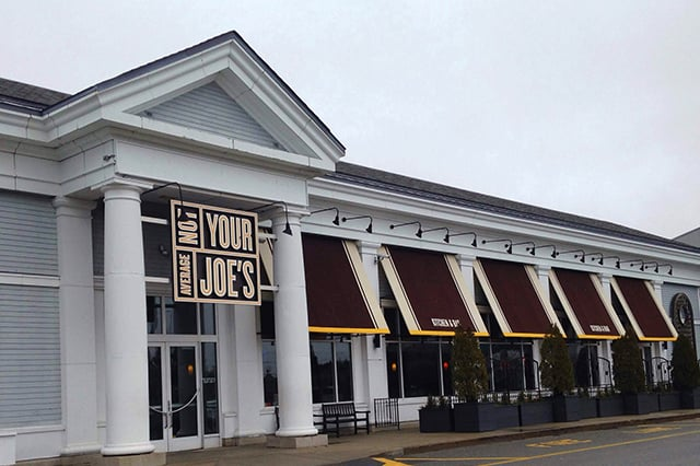 shopping centers 769 iyannough rd hyannis ma phone number yelp