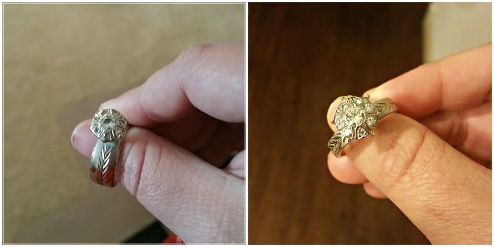 Alliance Jewelers