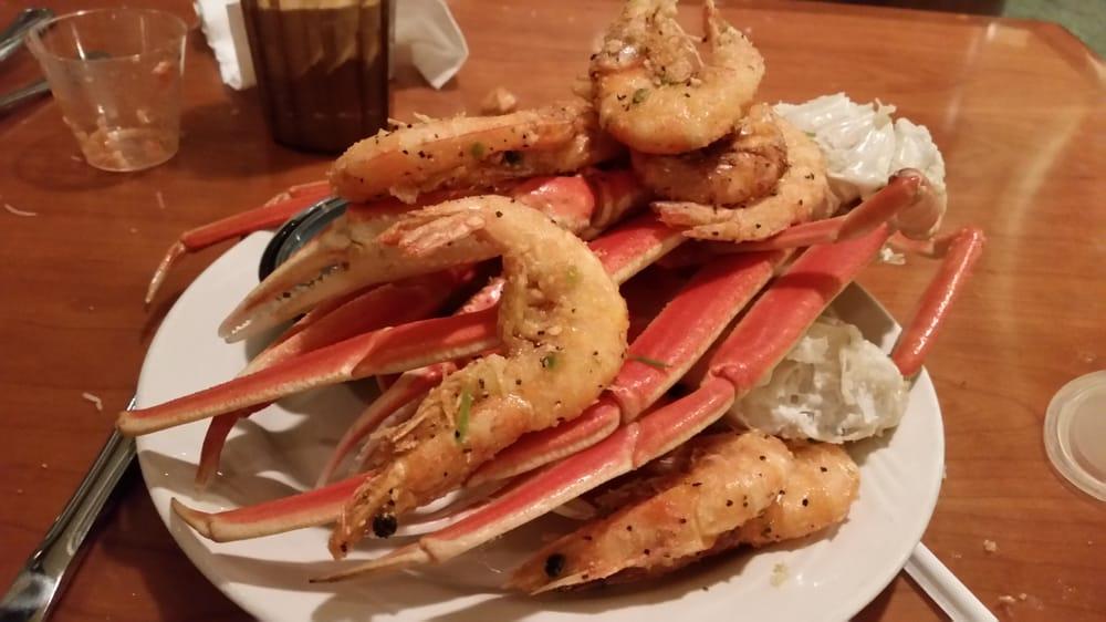 Fantastic Seafood Buffet Morongo Casino Snow Crab Legs Shrimp Yelp Download Free Architecture Designs Grimeyleaguecom