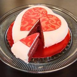 Elk Grove Cake Bakeries