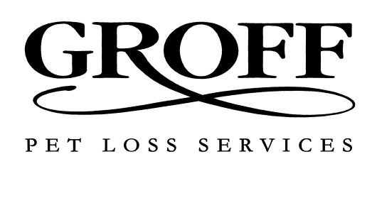 Groff Pet Loss Services: 2602 Bogart Rd, Huron, OH