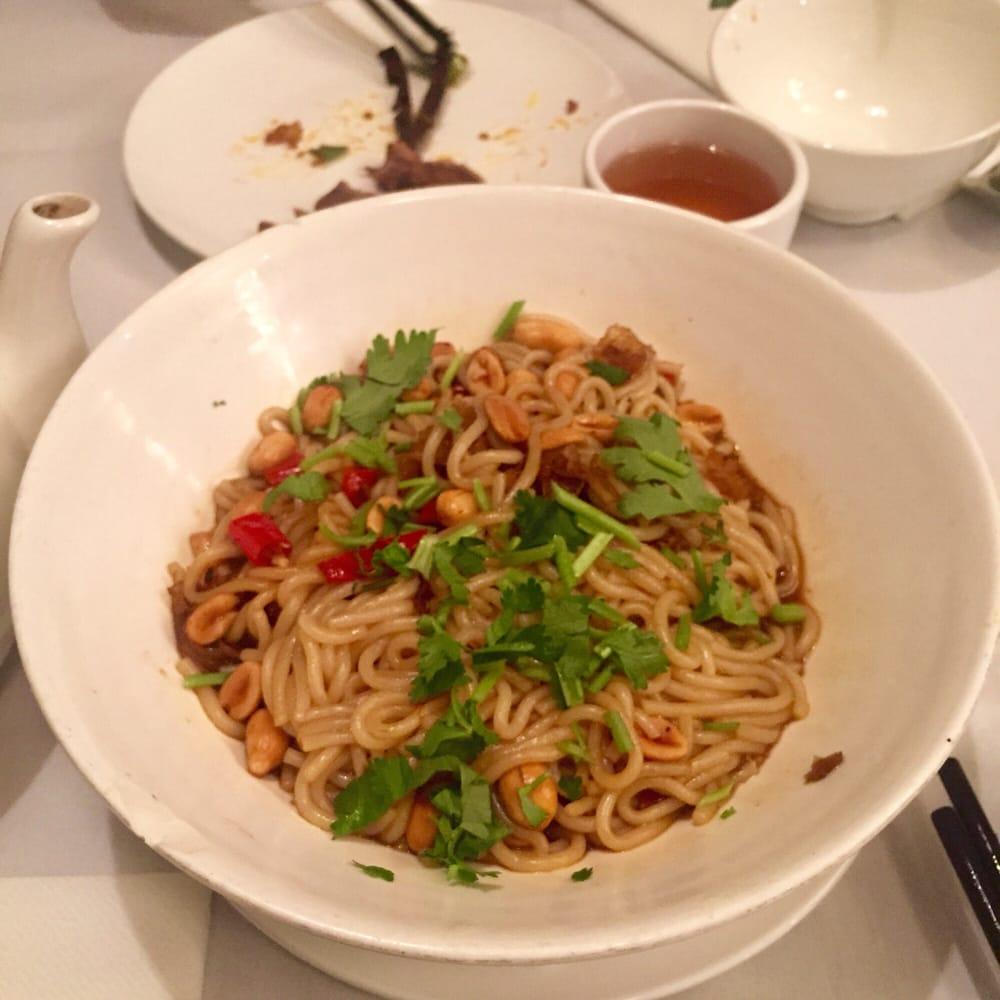 Brine Rice Noodle Yelp