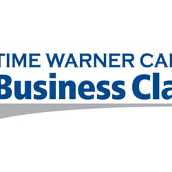 Time Warner Cable Business Cl - 43 Reviews - Data Recovery ...