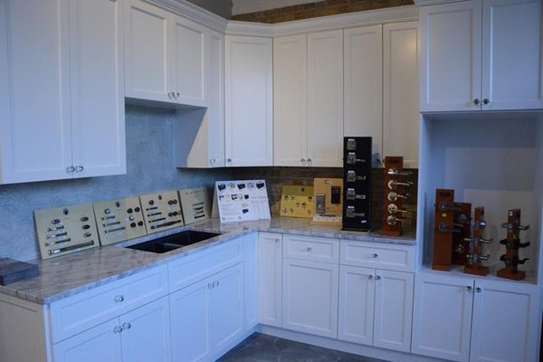 Beau Kitchen And Bath Direct 3977 N 25th Ave Schiller Park, IL Kitchen  Remodeling   MapQuest