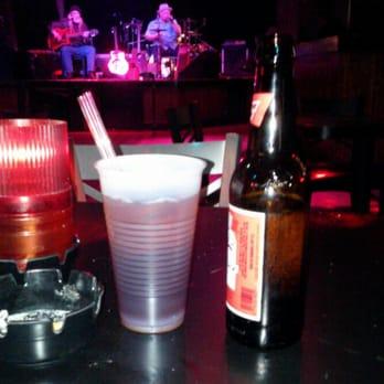 Memphis Strip Clubs - naughty nightlife