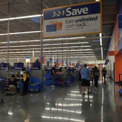 photo of walmart pharmacy gainesville fl united states