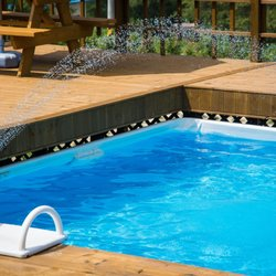 Pool Renovations Melbourne Wide - Pool & Hot Tub Services ...