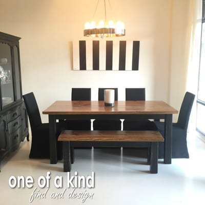 Photo Of One Of A Kind Find And Design   Cary, NC, United States