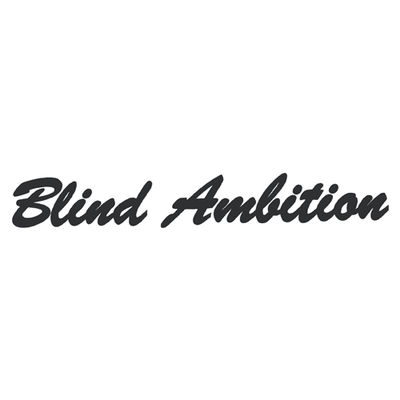 blind ambition leads to ones destruction essay Ambition: the key to self-destruction ambition is normally seen as a positive quality in an individual, but it can in fact spiral out of control in shakespeare's play macbeth, readers witness this exact situation ambition is what leads to macbeth's destruction.