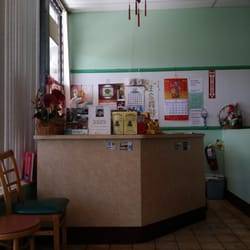 Photo Of Paa Chinese Restaurant Tamarac Fl United States Orders Taken Here