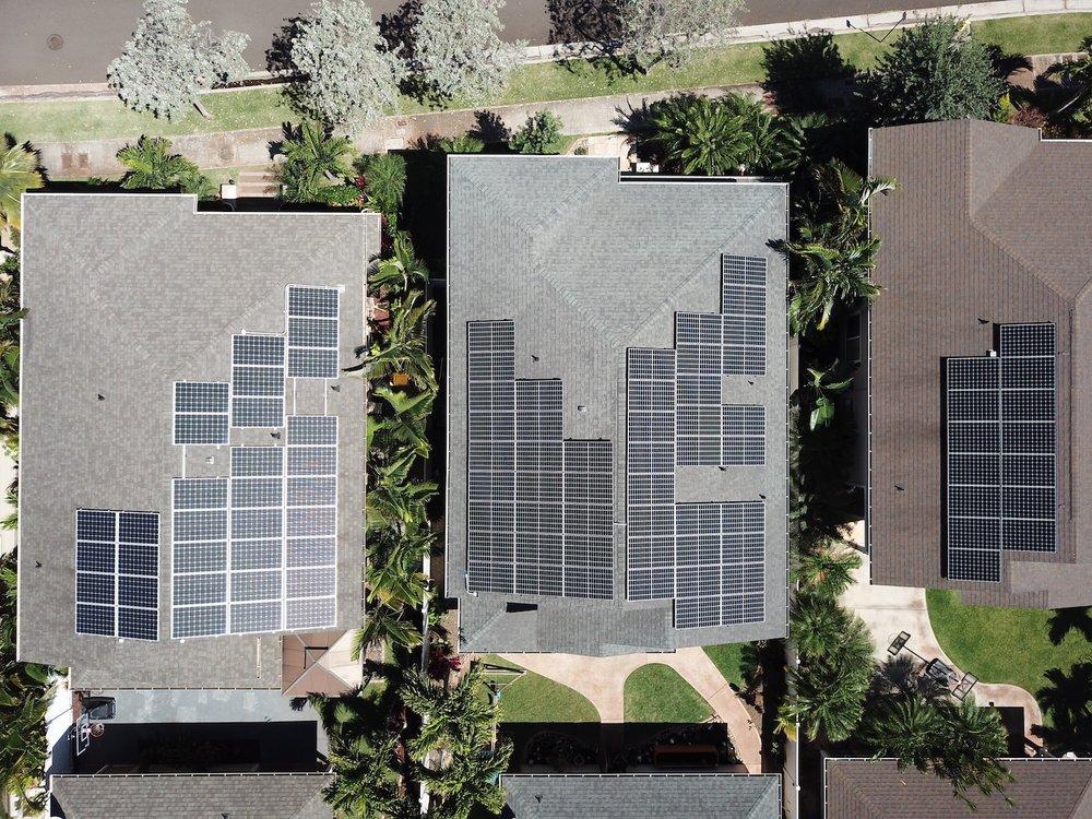 Malama Solar