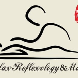 Asian massage chesapeake va