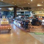 Bass Pro Shops 939 Photos 637 Reviews Guns Ammo 7777 Victoria Gardens Ln Rancho