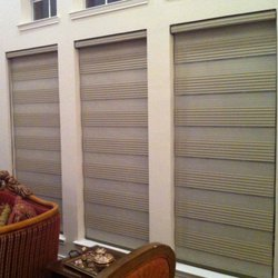australia blinds venetian hp blind and curtains vertical online buy