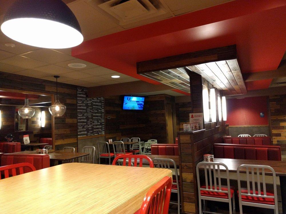 Restaurants Ford Rd Canton Mi Music Store North York