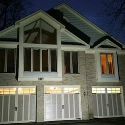 Genial Photo Of Woodfield Garage Doors   Schaumburg, IL, United States. After    Alan
