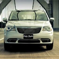 Outer Banks Car Dealerships