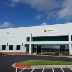 Photo Of Flooring Solutions   Austin, TX, United States.