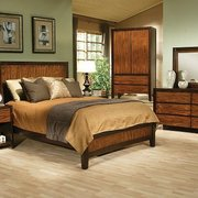 furniture heaven closed 32 reviews furniture stores 6970 miramar rd miramar san diego. Black Bedroom Furniture Sets. Home Design Ideas