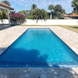 142aafbed Photos for Coco Bay Pools - Yelp