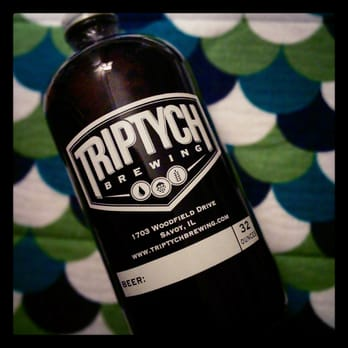 348s triptych brewing 25 photos & 44 reviews breweries 1703