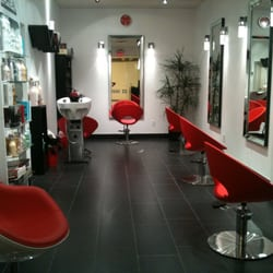 RO Coiffure - Hair Salons - 1002 Sherbrooke W, Ville-Marie, Montreal ...