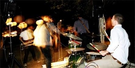 True Music/Media: 926 Champion Ln, Deer Park, CA