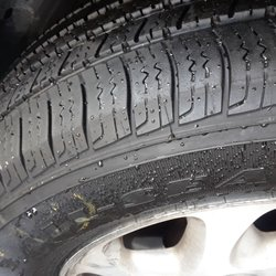 Used Tires San Jose >> Low Price Tires Wheels 13 Photos 17 Reviews Tires 1056 S