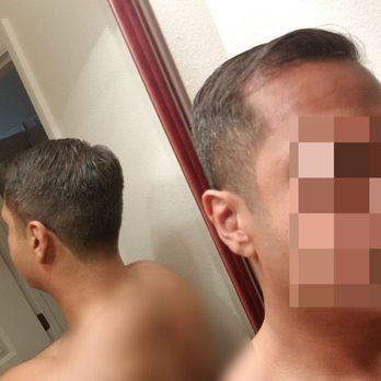Sport Clips Haircuts Of Huebner Oaks 10 Photos 18 Reviews