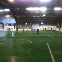 349caa937 Off the Wall Soccer - CLOSED - Soccer - 1090 E 20th St, Chico, CA ...