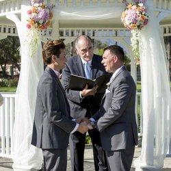 Meedating ervaringen weddings